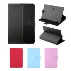 """Funda Tablet 7"""" Universal forma Libro"""