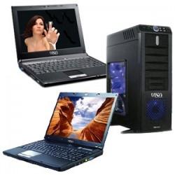 Servicio Reparación PC y Portátiles
