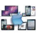 Servicio Reparación APPLE. MAC, IPAD, Iphone...