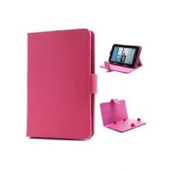 """Funda Tablet 10"""" Universal forma Libro"""