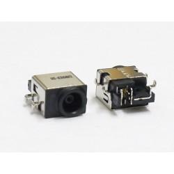 Conector DCJack Samsung NP N148 N220 R528