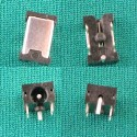 Conector de carga Tablet 5 pin 0.7mm