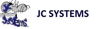 JC Systems Informática en Málaga