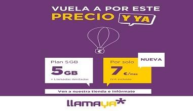 Distribuidor Autorizado LLAMAYA