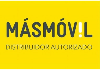 Distribuidor Autorizado MASMOVIL